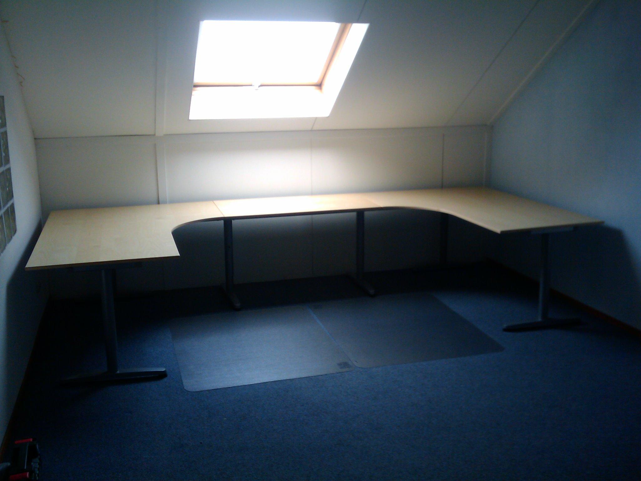 Werkplek, prutshoek, soldeertafel, knutselkamer Deel 3 - Forum ...